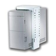 Newstar PC steun - hoogte: 30-53 cm. breedte: 8-22 cm