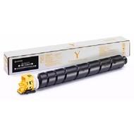Kyocera TK-8525Y, toner geel (20,000 pagina's)