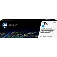 HP 131A Origineel Cyaan 1 stuk(s)