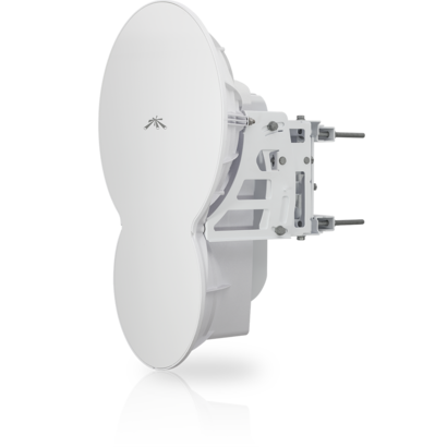 Ubiquiti airFiber AF-24, 24 Ghz Gigabit Radio