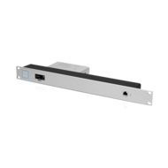 Ubiquiti Cloud Key G2 Rack Mount
