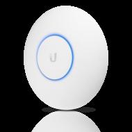 Ubiquiti UniFi AP, XG 802.11ac Wave 2