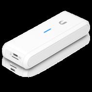 Ubiquiti UniFi Controller, Cloud Key