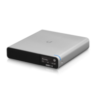 Ubiquiti UniFi Cloud Key, G2, with HDD
