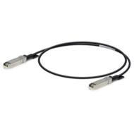 Ubiquiti UniFi Direct Attach Cable 1 meter