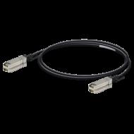 Ubiquiti UniFi Direct Attach Cable 2 meter