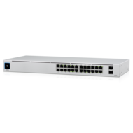 Ubiquiti UniFi Switch 24-Port Gen2