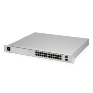 Ubiquiti UniFi Switch PRO 24-POE Gen2