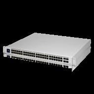 Ubiquiti UniFi 48Port Gigabit Switch 600W