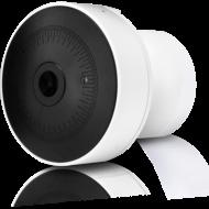 Ubiquiti UniFi Video Camera G3-MICRO
