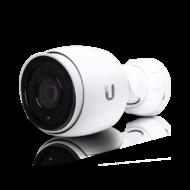 Ubiquiti UniFi Video Camera, IR, G3, Pro