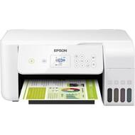 Epson Epson EcoTank ET-2726