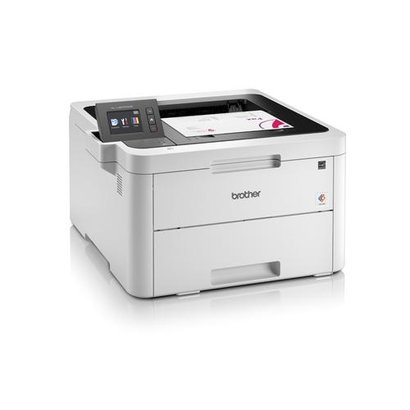 Brother Brother HL-L3270CDW