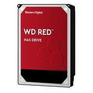 """Western Digital Western Digital Red 3.5"""" 6TB"""
