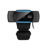 Adesso Adesso CyberTrack H5 webcam