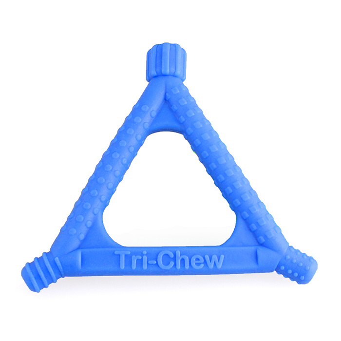 Beckman Beckman Tri Chew®