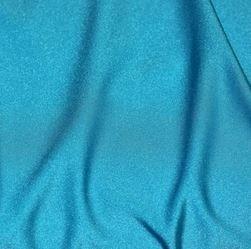Sisigma Spandex (Blauw of Groen)