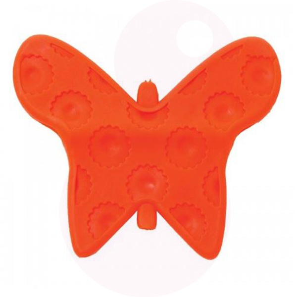 Fun and Function Cool Chews Butterfly