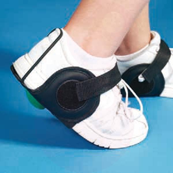 School Specialty Shoe Squeakers