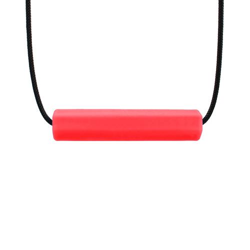 ARK-therapeutic ARK's Krypto-Bite® Chewable Tube Necklace