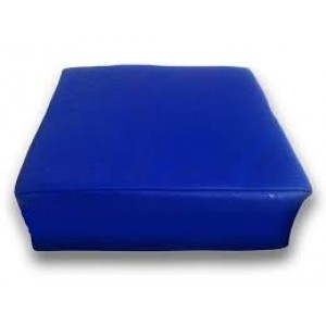 Senseez Senseez Original (Blauw)