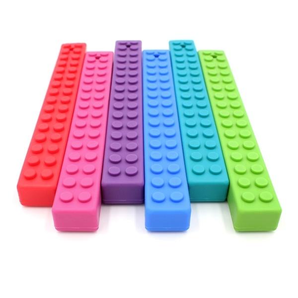 ARK-therapeutic ARK's MEGA Brick Stick™ Chew