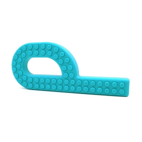 ARK-therapeutic ARK's Grabber® Brick Chewy P