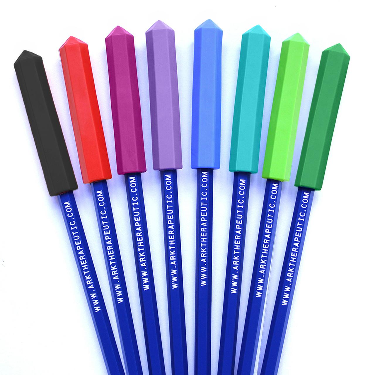 ARK-therapeutic ARK's Krypto-Bite® Chewable Pencil Topper