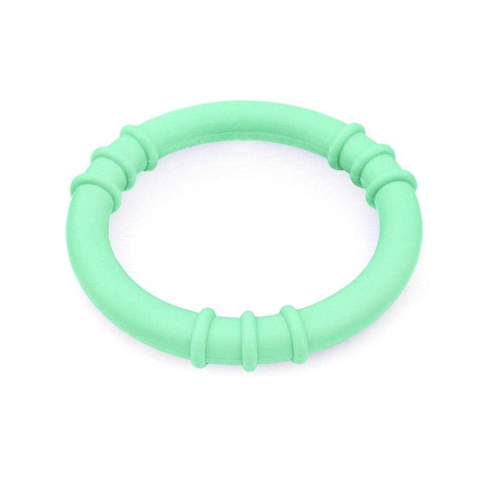 ARK-therapeutic ARK's Baby Chew Ring