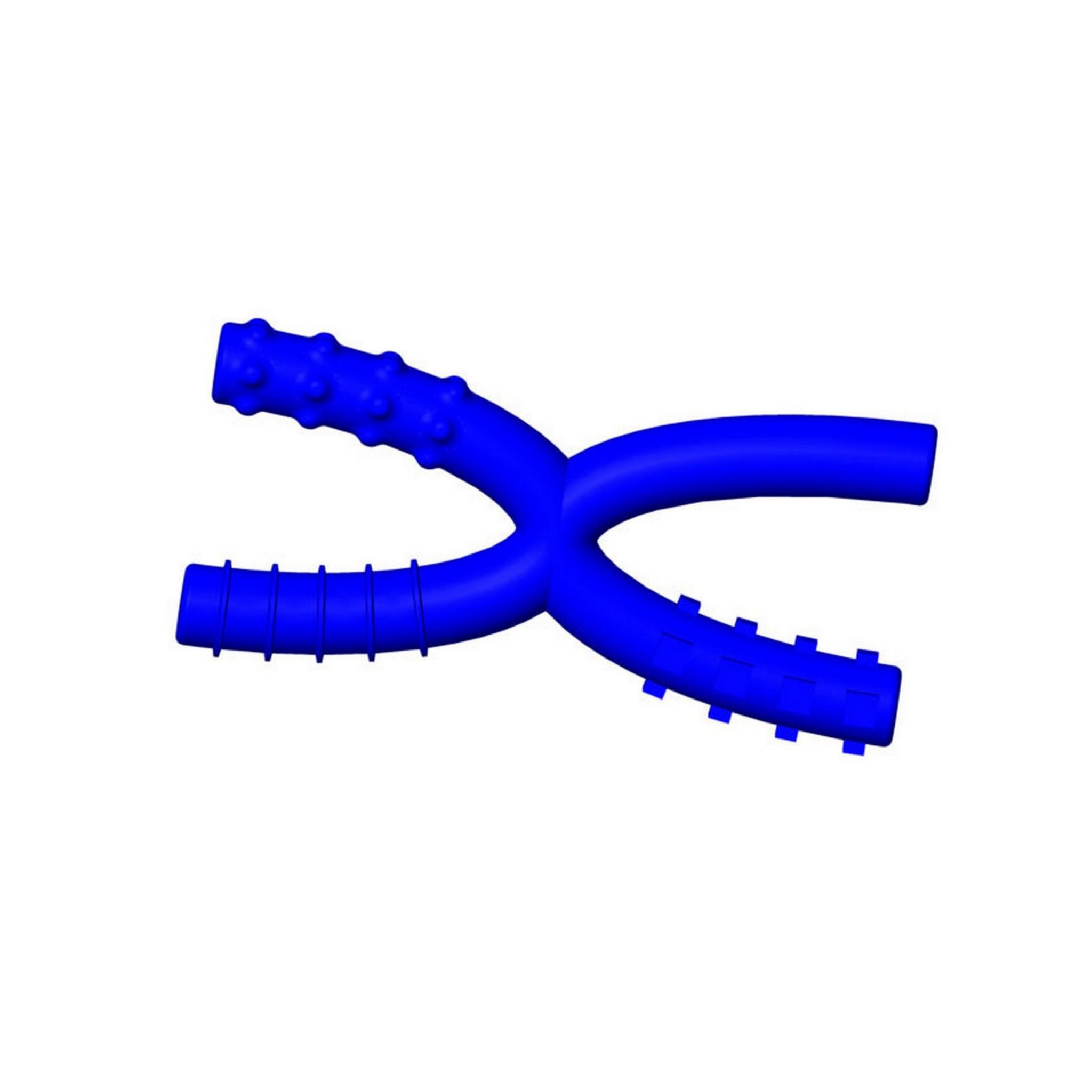 Sensory University Chew Stixx Reach (Bleu)