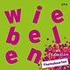 Wiebelen en Friemelen Themakaarten - door Monique Thoonsen en Carmen Lamp