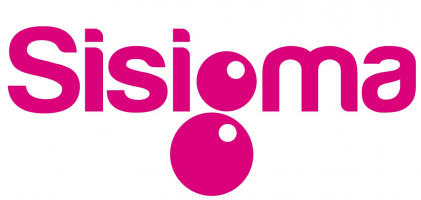 Sisigma