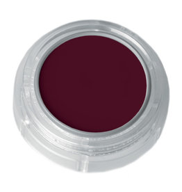 Grimas CREME MAKE-UP PURE 504 Bordeauxrood