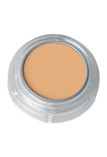 Grimas CREME MAKE-UP PURE G1