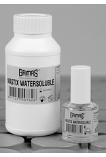 Grimas MASTIX WATERSOLUBLE