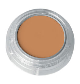 Grimas CREME MAKE-UP PURE B4 Beige 4