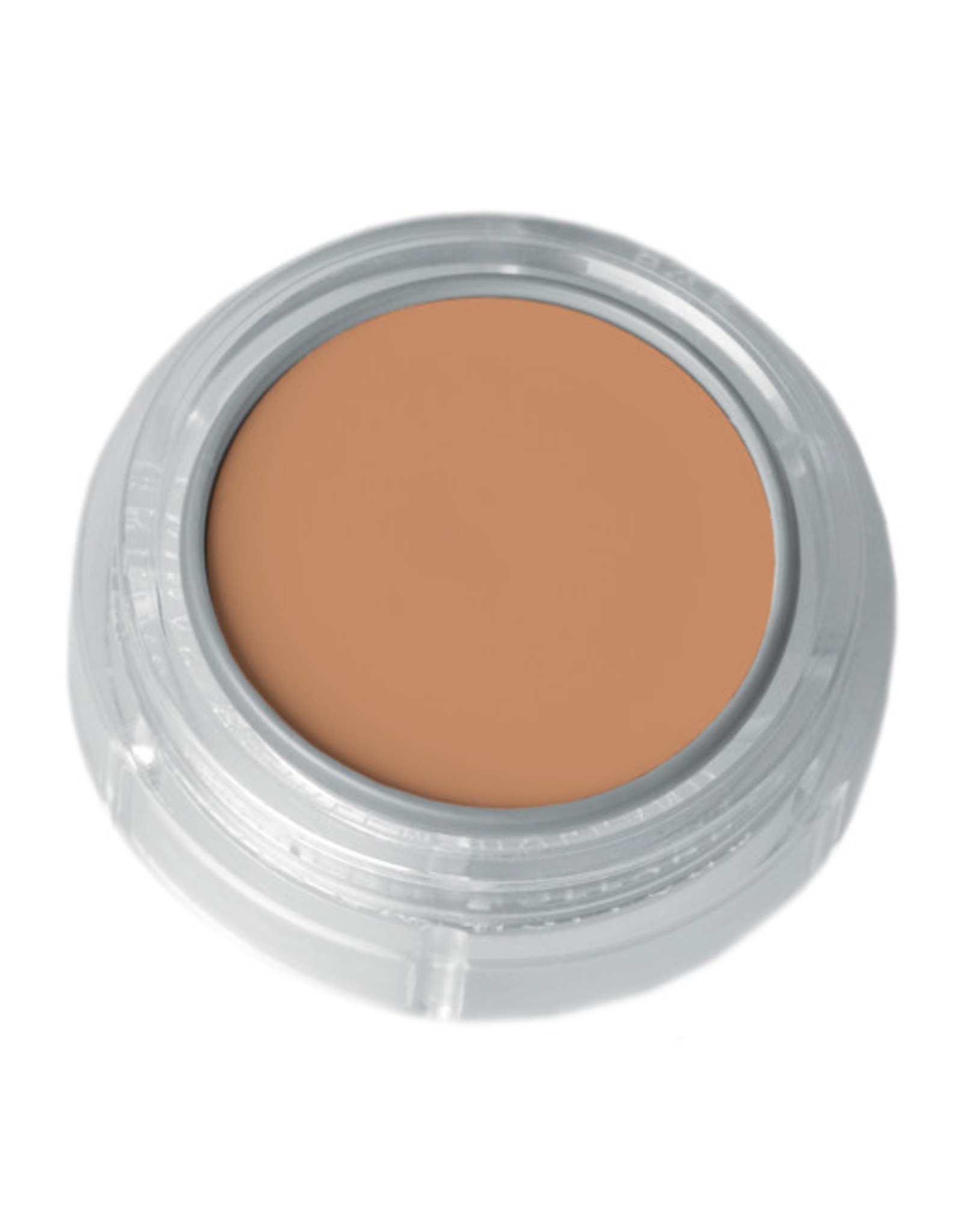 Grimas CREME MAKE-UP PURE W7