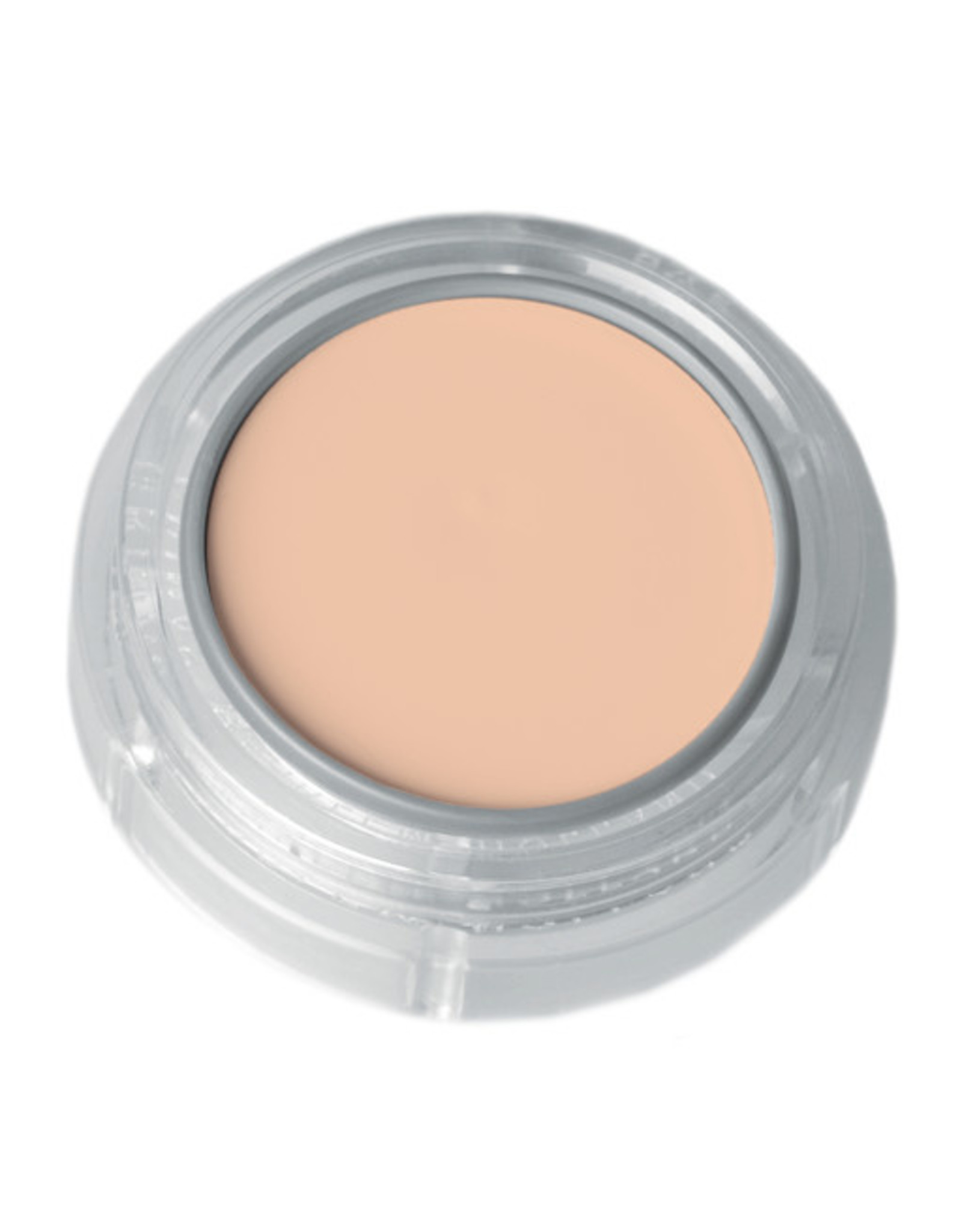 Grimas CREME MAKE-UP PURE W1