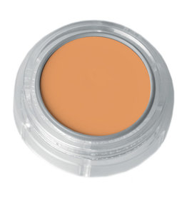 Grimas CREME MAKE-UP PURE 1002