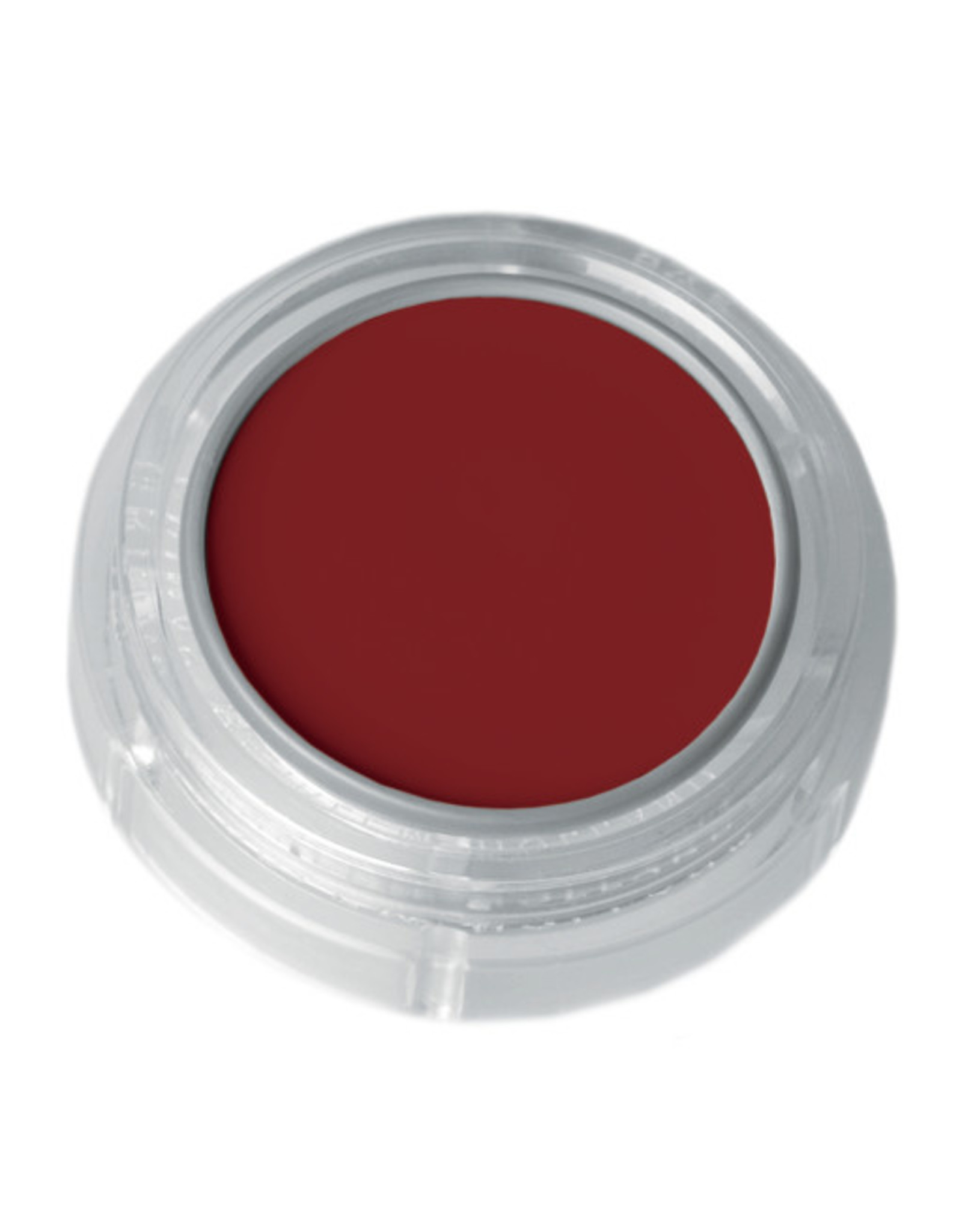 Grimas CREME MAKE-UP PURE 1075 Steenrood