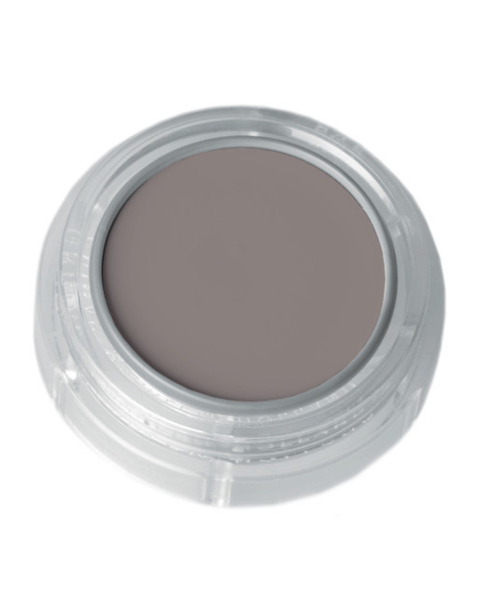 Grimas CREME MAKE-UP PURE 103 Donkergrijs
