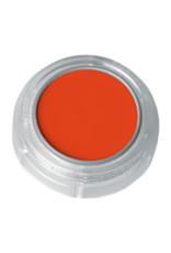 Grimas CREME MAKE-UP PURE 503 Oranje