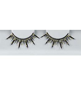 Grimas Eyelashes 295