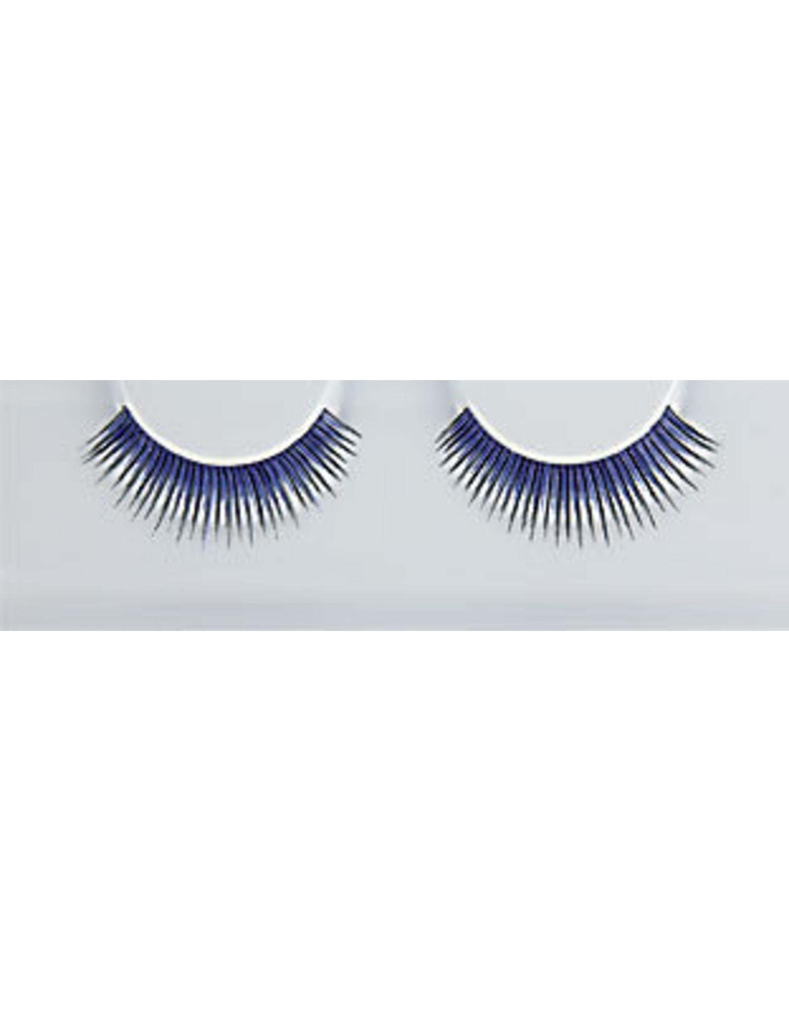 Grimas Eyelashes 298
