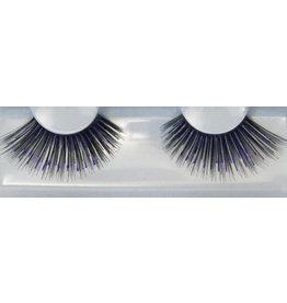 Grimas Eyelashes 285