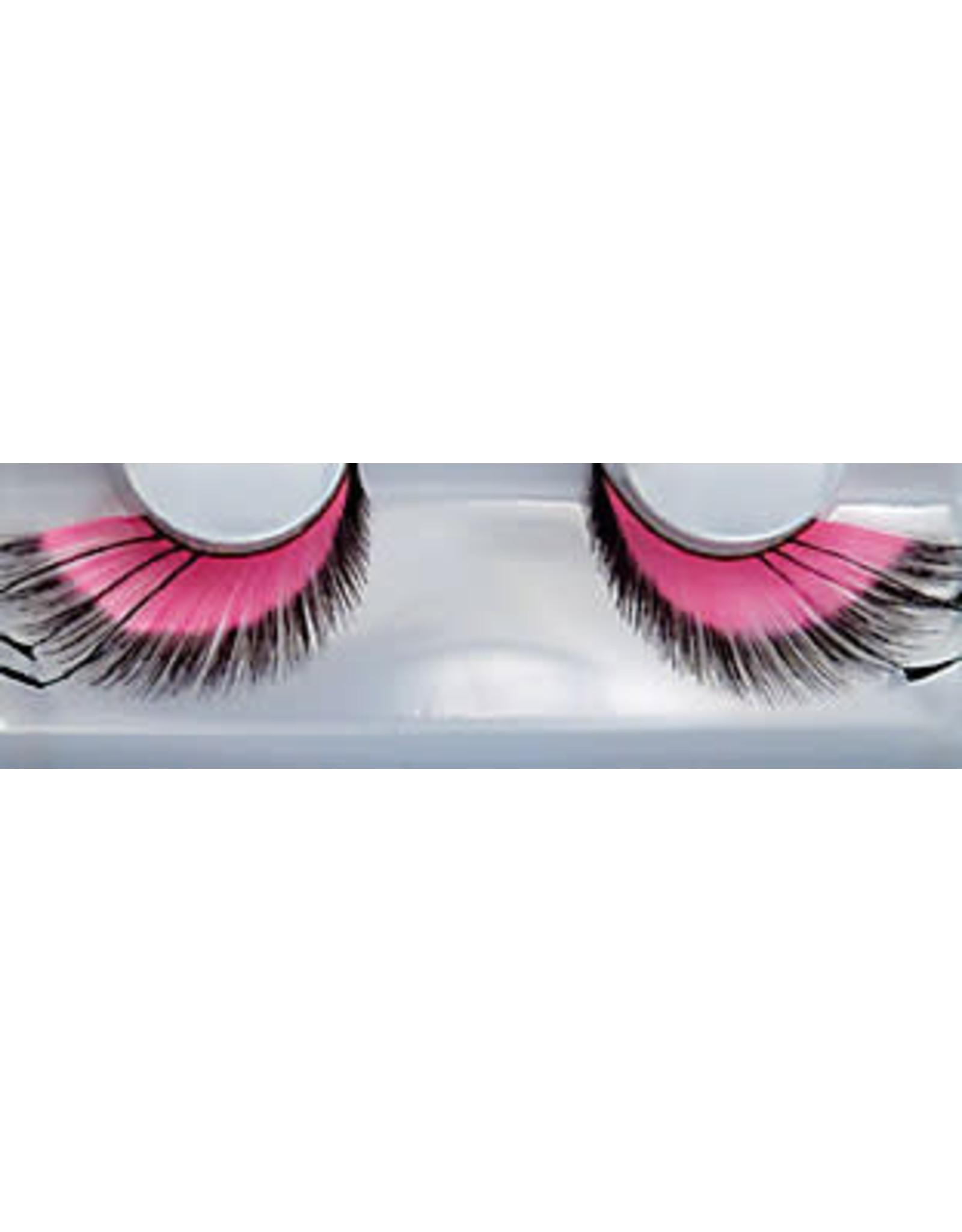 Grimas Eyelashes 155