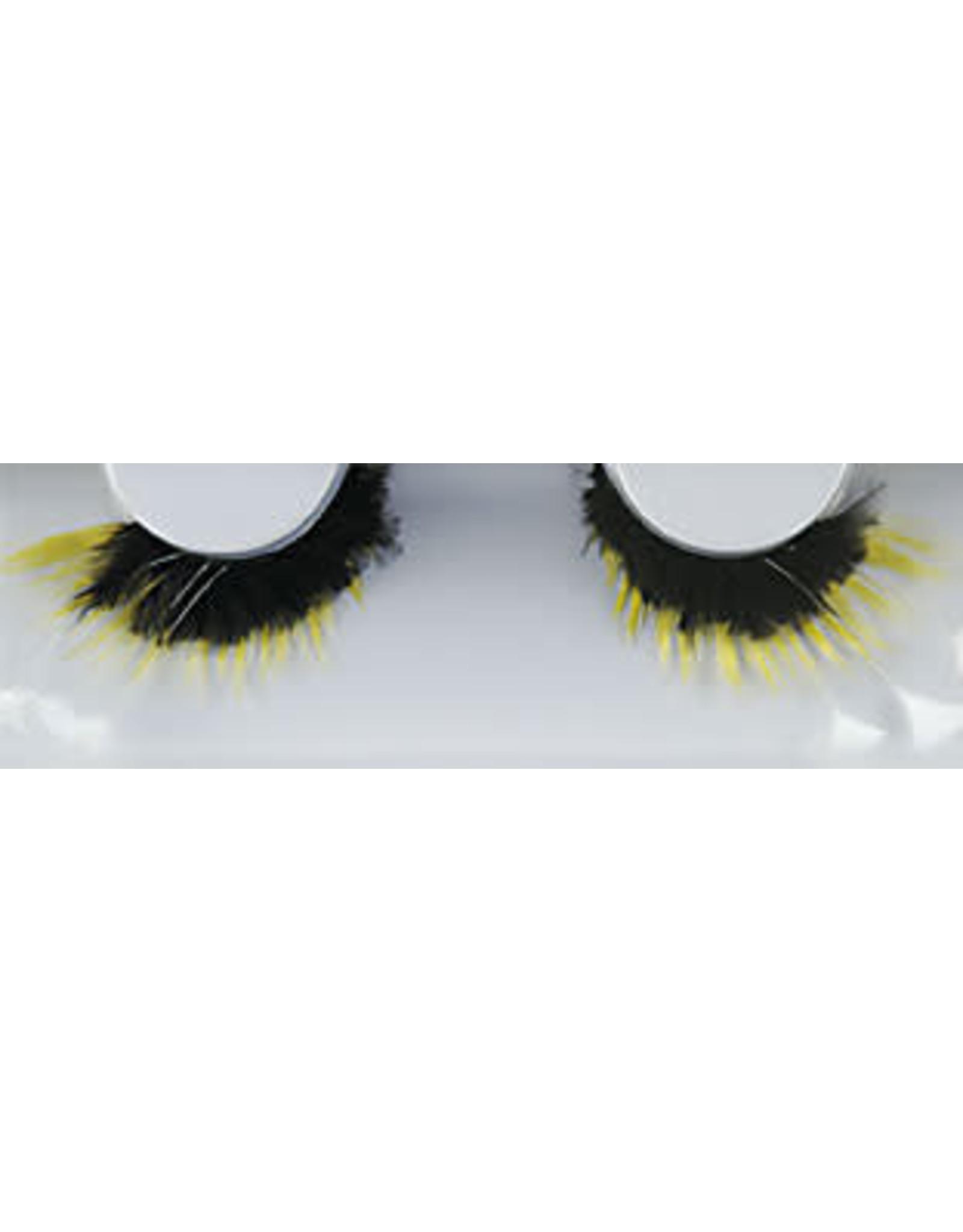 Grimas Eyelashes 158