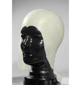 Grimas BALD CAP
