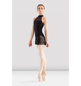 Bloch Balletpak L6040 Ebo