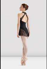 Bloch Balletpak L6040 Ebo